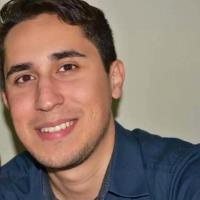Marcus Felipe Iglezia (2012)