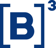 LogoB3Transparente.png