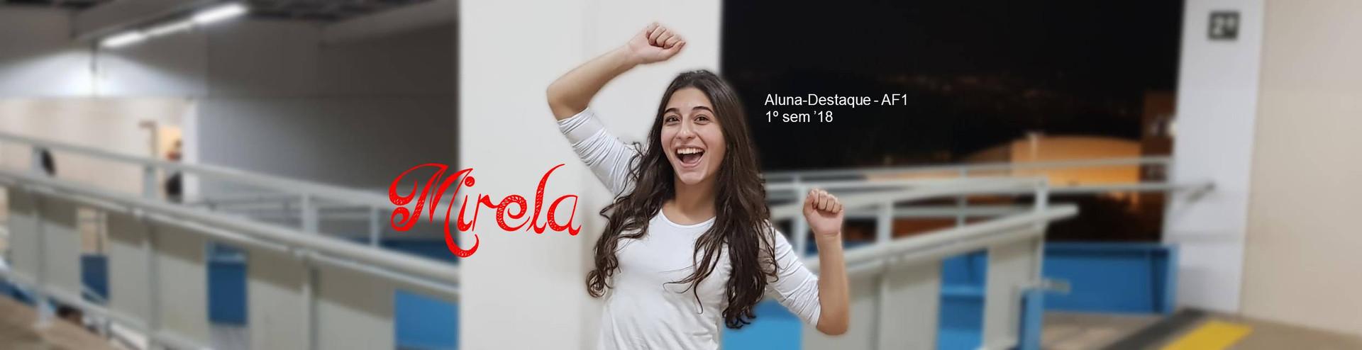 2018 - 1º semestre