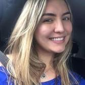 Kayane Moreira (2014)