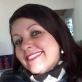 Priscila Fernandes Visconde (2012)