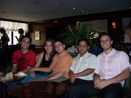 2006_10.jpg