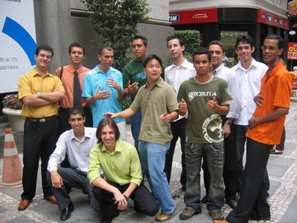 2006_02.jpg