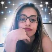 Marina Ardito (2019)