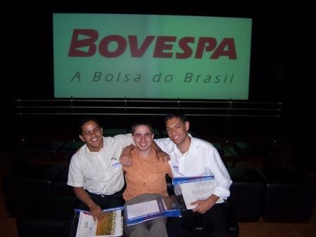 2006_14.jpg