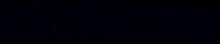 infomoney-logo.png