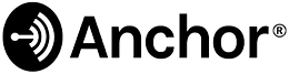 logo_anchor_edited_edited.png