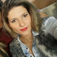 Caroline Bonetto (2012)