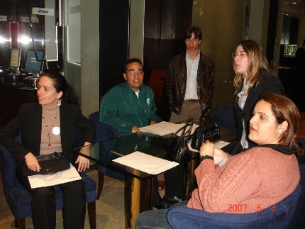 2007_38.jpg