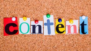Digital PR VS Content Marketing