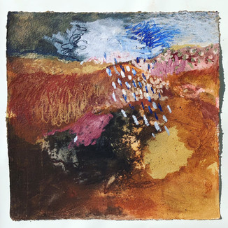 Paddington Art Prize 2018