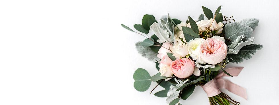 florals3_edited.jpg