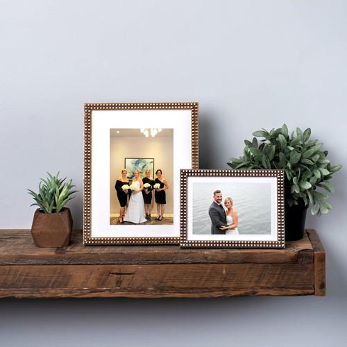 frames5-jen2.jpg