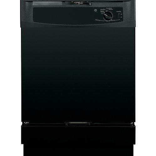 """GE 24"""" Dishwasher"""