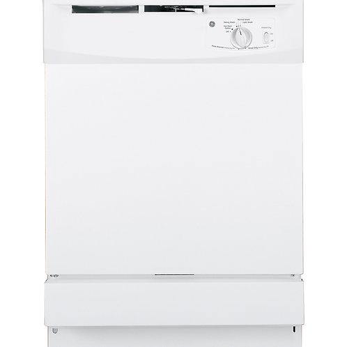 White GSD2100VWW