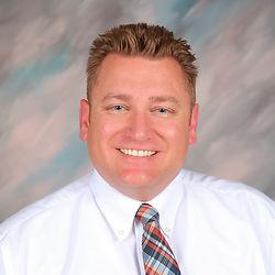 Dr. Joseph Bradshaw, DMD | Bradshaw Dental, LLC | Litchfield Park, AZ