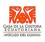 Casa de la Cultura Núcleo del Guayas