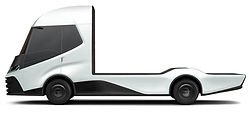 HVS MCV Chassis Cab - Side.jpg