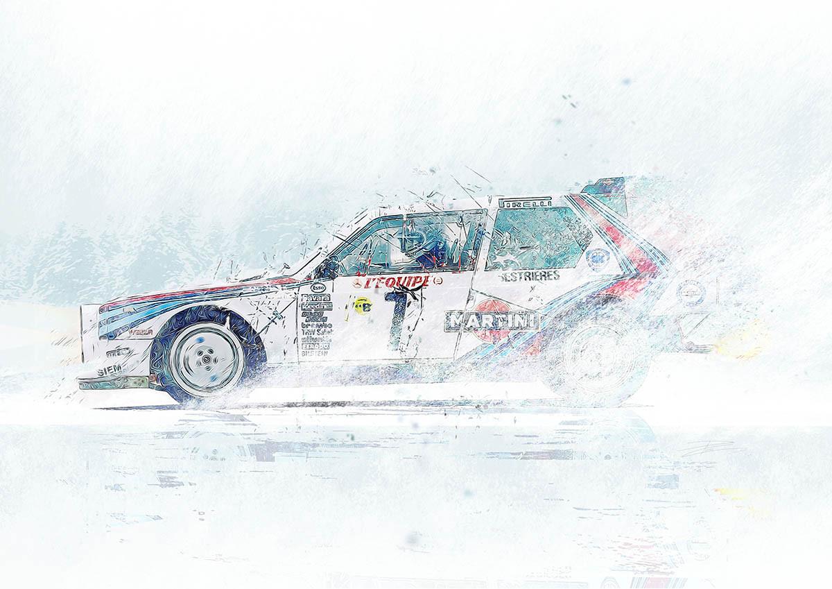 Lancia Delta S4 - 1986.jpg