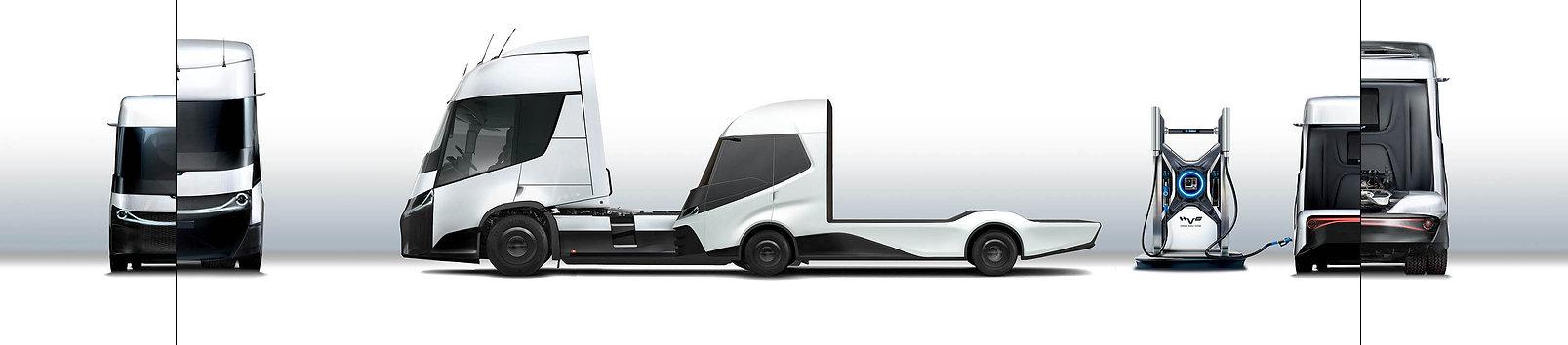 HVS Van + Truck - HVS - web.jpg