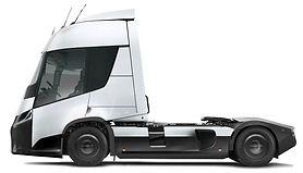 HV Truck - 014D - HVS.jpg