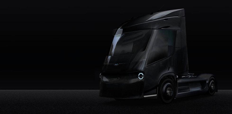 HV Truck - 021 - Dark BG2.jpg