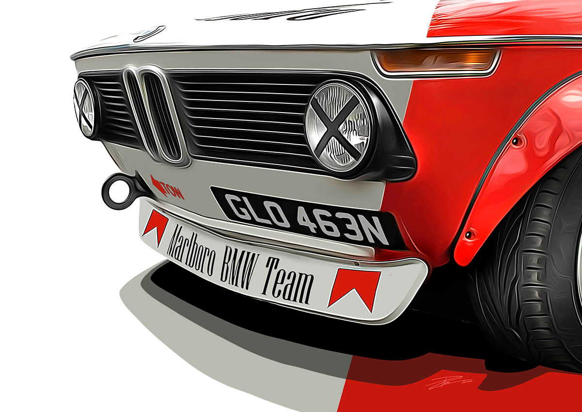 BMW 2002 - 1974 - 'Marlboro 2002'.jpg