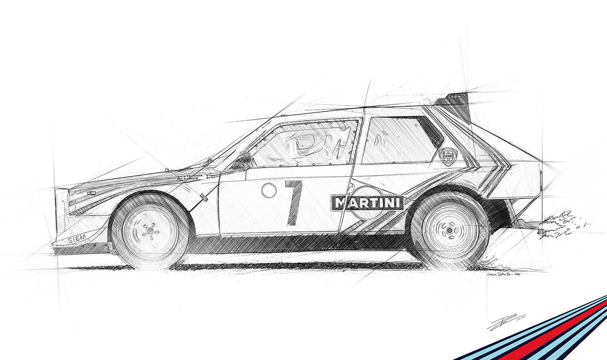 Lancia Delta S4 - 1986 Sketch1 small.jpg