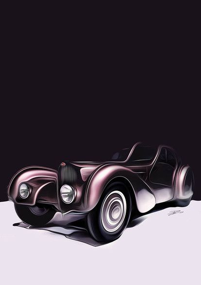 Bugatti_type_57SC_Atlantic - 1936 - x sm