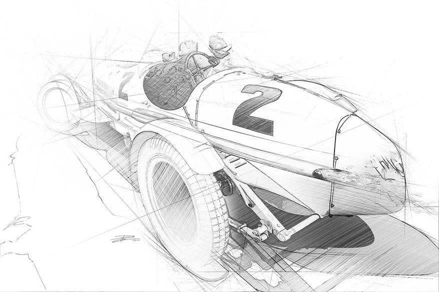 Alfa Romeo 8C 3200 Monza Sketch.jpg