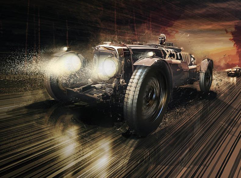 Aston Martin LM9 - V03 - 1932.jpg