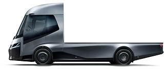 HVS Van - EXT2020-09 side - small.jpg