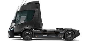 HV Truck - 014D - Black - small.jpg
