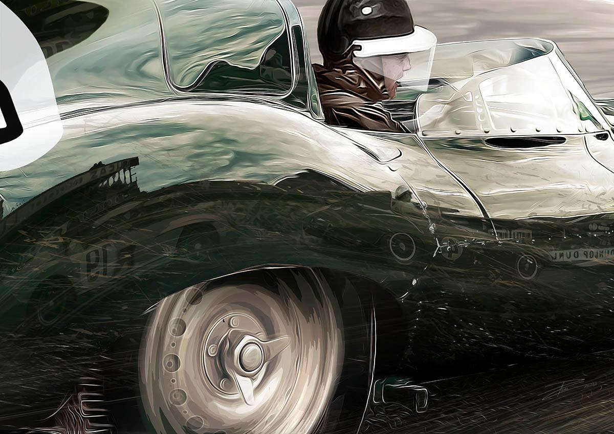 Jaguar D-Type 1955 - 'le Papillon'.jpg