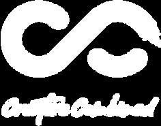 CC - Logo 400px white.png
