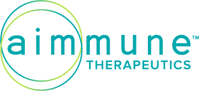 FDA Accepts AIMT's Peanut Allergy Treatment BLA For Review
