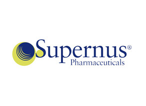 SUPN Reports Mixed Results in ADHD