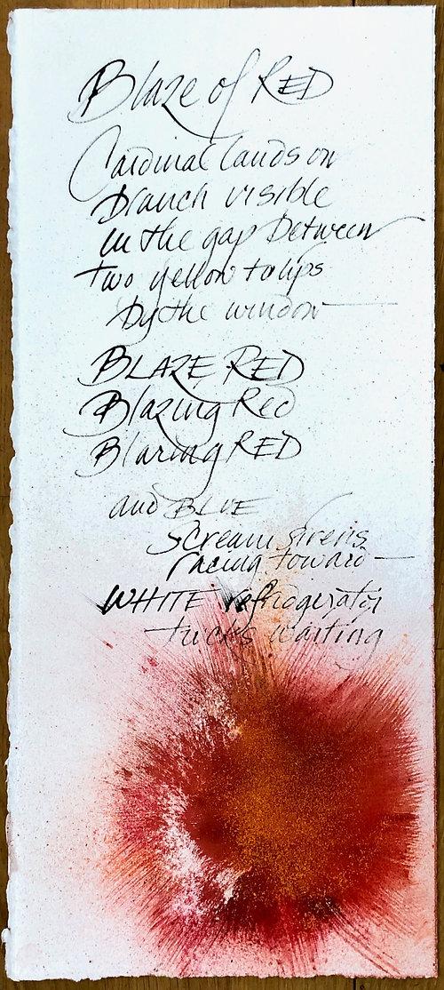 50_Sureck_Blaze red.jpg