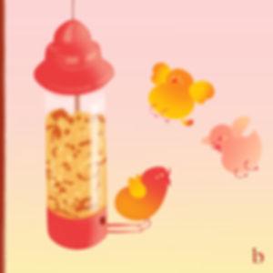 16_Pavalow_Birds .jpg