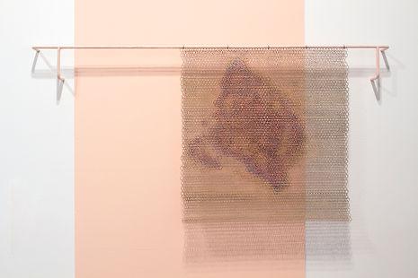 Juvana-Soliven-skinthing.jpg
