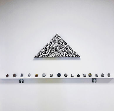 24. Pritzker_Triad_Tiny Magic Stones.jpg