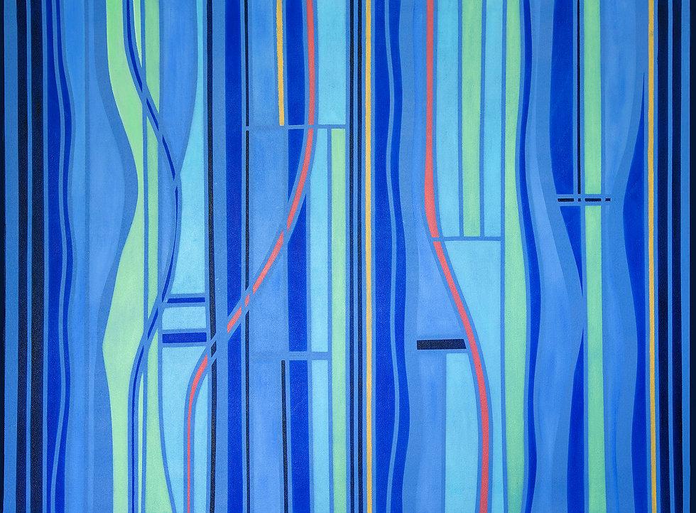 27_Woolcock-Schwartz_Blue + Three.jpg