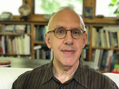 photo-of-Fred-Levine.jpg