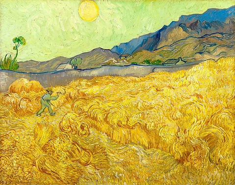 Van-Gogh-Yellow.jpg
