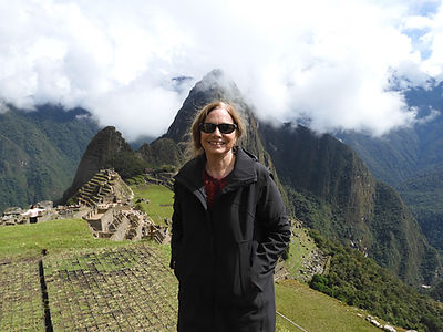 Eileen-Weitzman.jpg