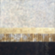 Strata 2 by Heidi Lewis Coleman