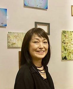 miki.shoko portrait.jpg