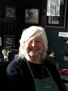 Gretchen Hoffmann Abene headshot.jpg