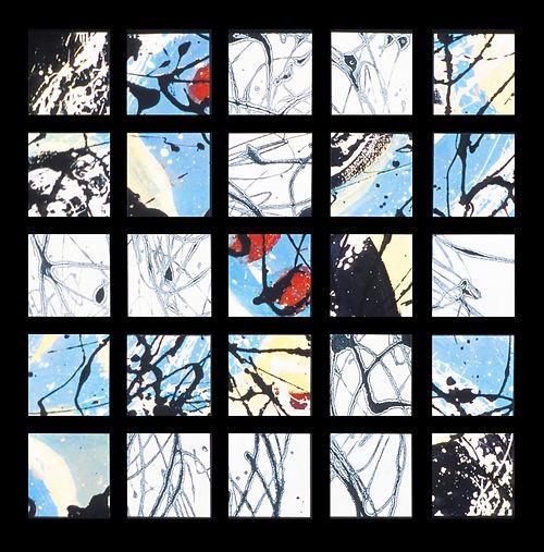 20_Freedman_Pieces of Pollock.jpg