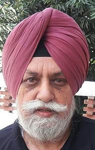 Prem Singh headshot.jpg